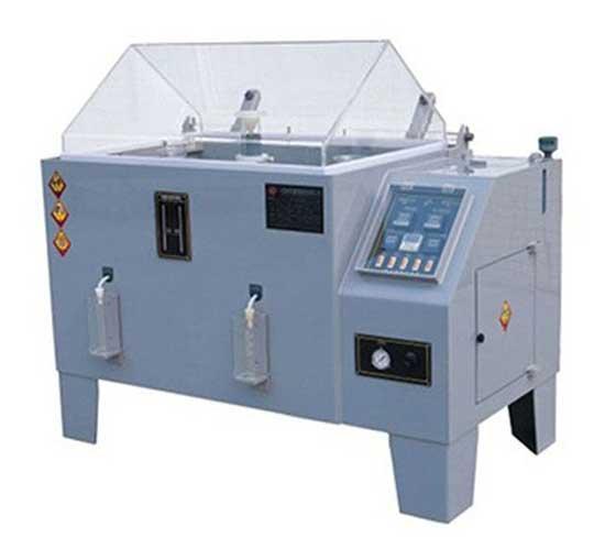 供应盐雾试验箱DHSP-60