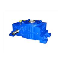 厂家现货供应WPWKO蜗轮蜗杆减速机