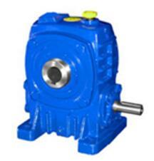 厂家现货供应WPKA蜗轮蜗杆减速机