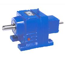 厂家现货供应R-AD斜齿轮减速电机