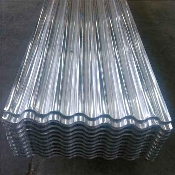 济南鑫海铝业销售 定制保温防水铝瓦楞板量大从优
