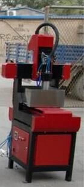 小型砚台雕刻机烟灰缸雕刻机