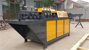 二次构造柱泵混凝土输送泵