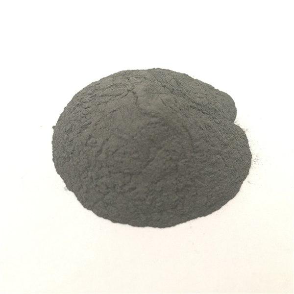 高纯钛粉钛含量:≧99.5%