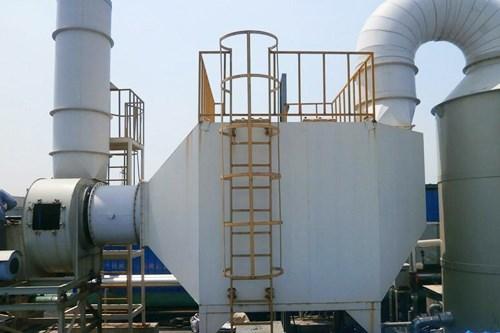 厂家直供各种环保设备,活性炭吸附箱,活性炭吸附塔,活性炭过滤器等
