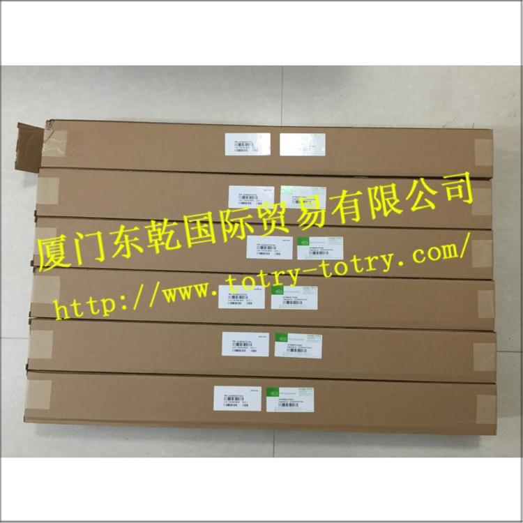 销售全新原装正品HC8904FCP39H颇尔滤芯
