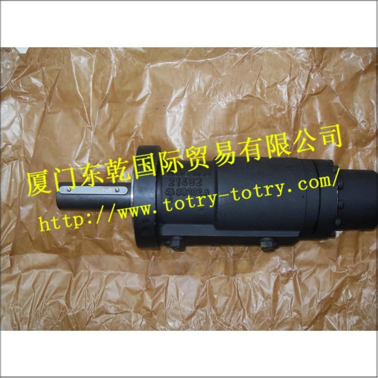 热卖HKS-1117644211旋转摆动缸