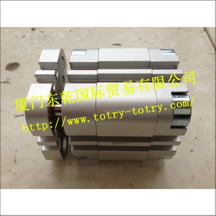 特价供应FESTO费斯托ADVUL-32-10-P-A气缸