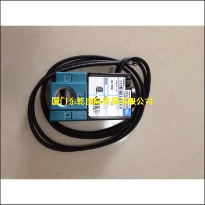 117B-501BAAA传感器现货MAC