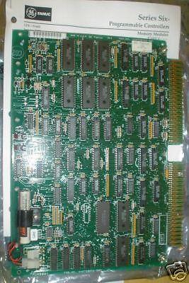 GE模块IC693CHS392报价