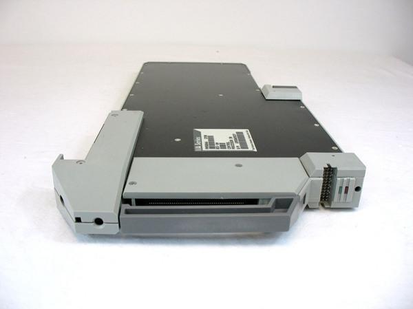 IC694MDL350