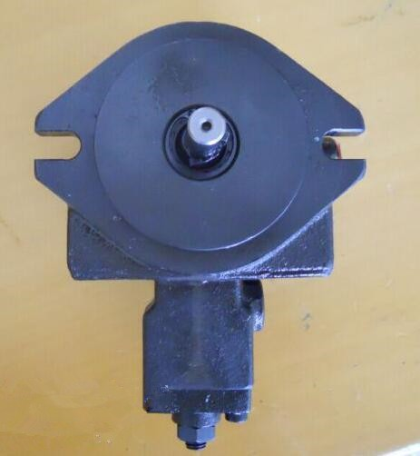 IVP3-30-F-R-1B-10(全城热卖)