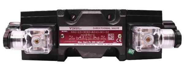 DNA-250K-22B(06I)DNA系列压力继电器