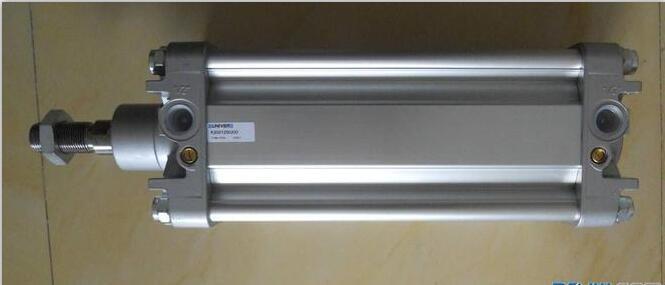 UNIVER优尼尔RQ系列紧凑气缸RQ2000320450