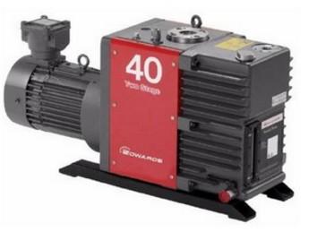 IC600PM508RR常规