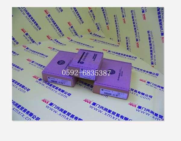 PC-D984-385