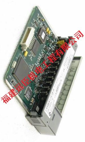 TIP866-TM-30