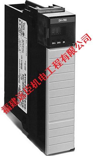 PCN-10S50