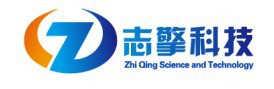 上海志擎自动化科技有限公司