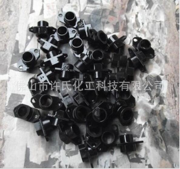 供应不锈钢高温发黑粉