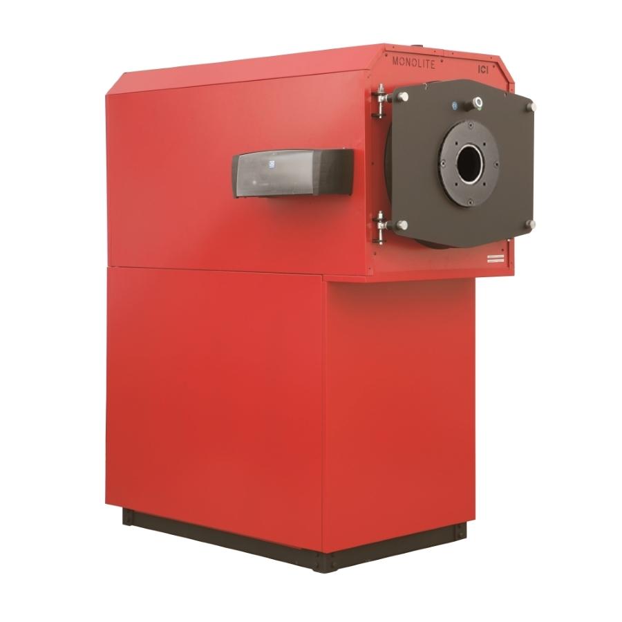 冷凝低氮锅炉哪家强,中国西安市找科诺热力