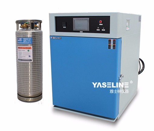 超低温试验箱怎样使用效果才能达到好