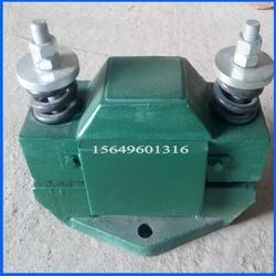 河南新乡奥瑞CZ10型电磁式仓壁振动器