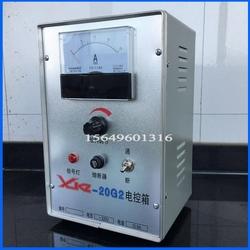 电磁给料机配用XKZ-20G2电控箱