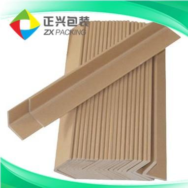 新乡正兴包装专业提供出口包装纸护角