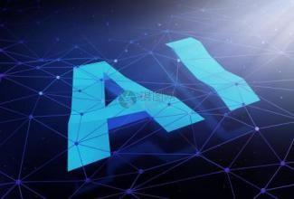 2019武汉人工智能新零售展览会