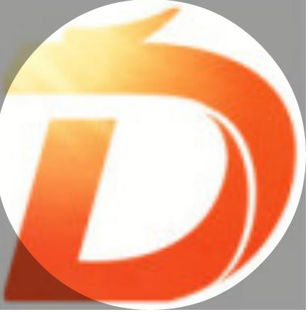 学易教育深圳会计指导中心