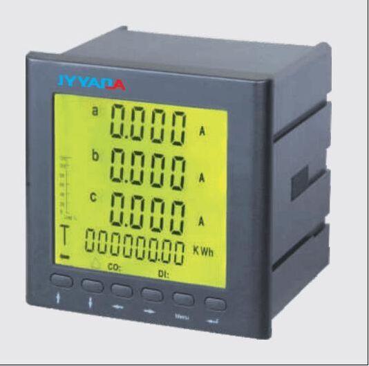 EMM600多功能网络仪表