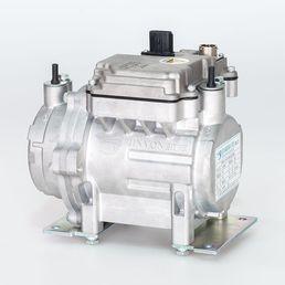 电机定转子销量稳步前进,浙江省电机定转子厂家认准品牌
