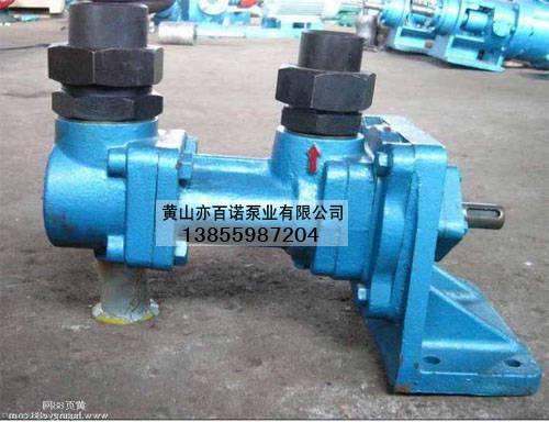 出售3GR20×4W21麻石水电厂配套螺杆泵整机