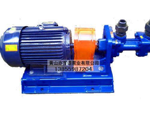 出售3GR25×6W21永龙电力配套高压泵整机