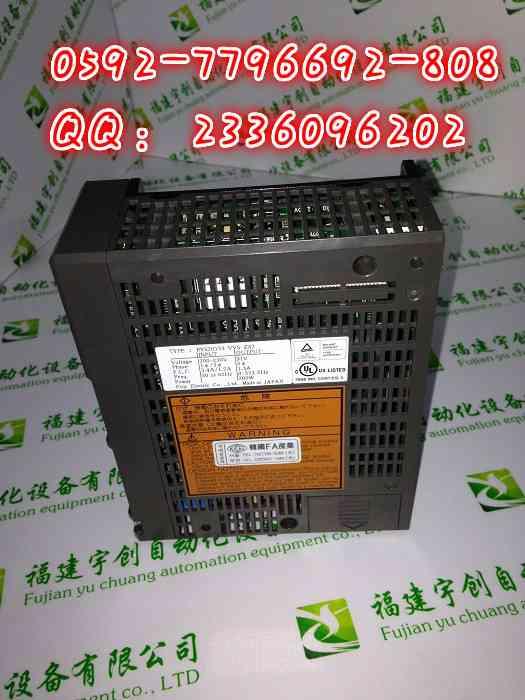 3RG6342-3AA01-0HC0