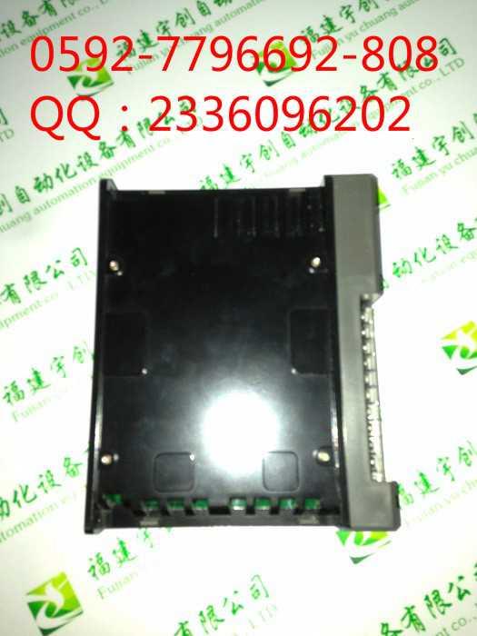 3SB3001-0C