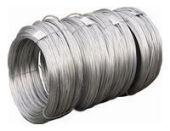 进口国产303不锈钢螺丝线,304不锈钢螺丝线好钢料