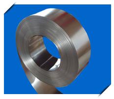 专业镀铜不锈钢带,专业提供304镀镍不锈钢带