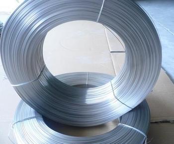 303不锈钢压扁线抗拉强度,304不锈钢压扁线质优价廉
