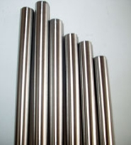 sus303不锈钢研磨棒,sus304不锈钢研磨棒