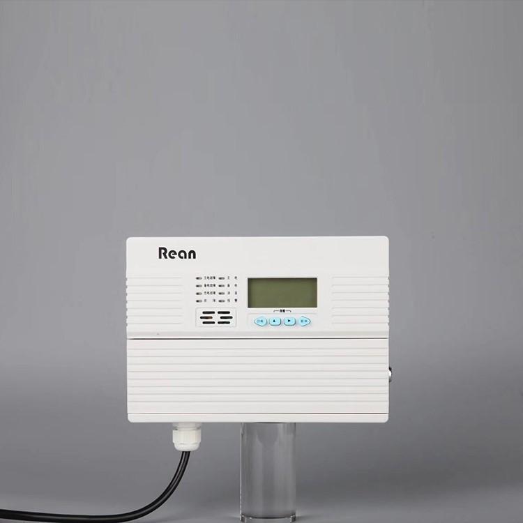 六氟化硫浓度检测仪