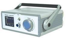 在线式氮气微水测量仪