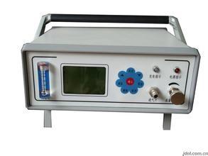 六氟化硫露点分析仪