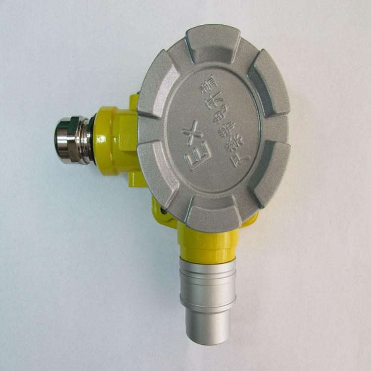 工业用柴油泄漏检测仪
