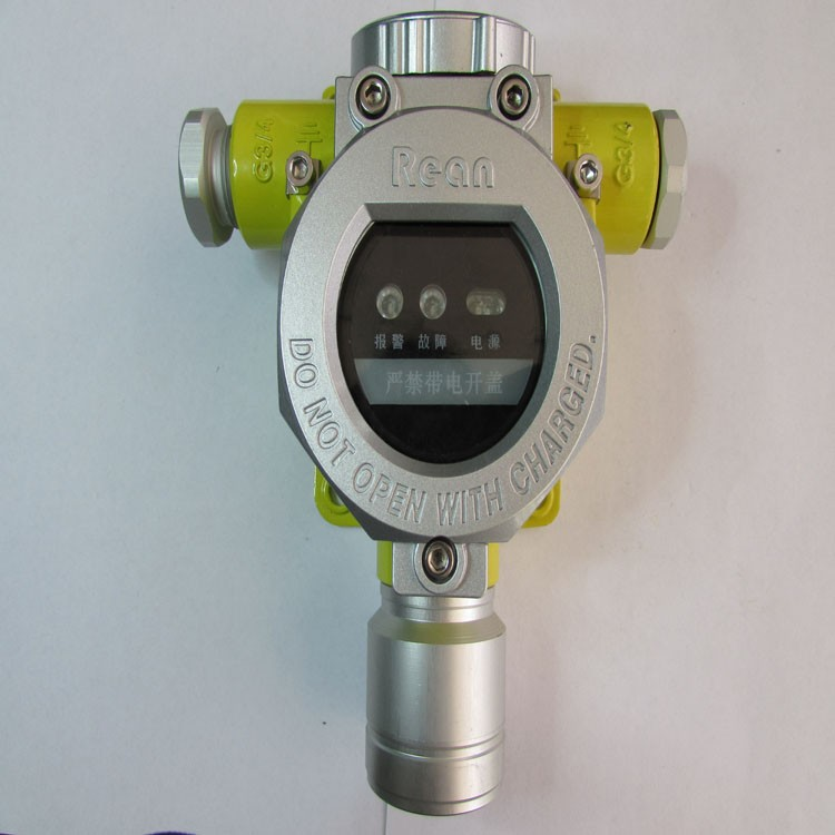 汽油气体浓度检测仪