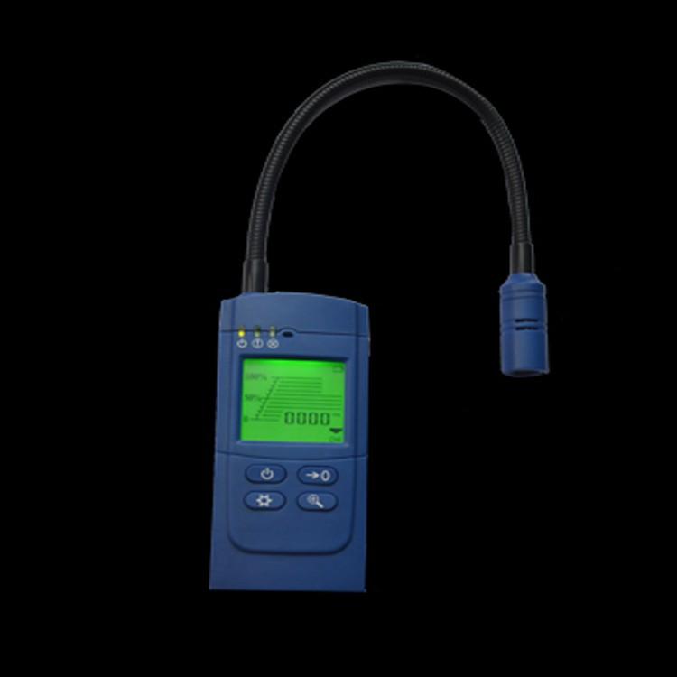 便携式一氧化碳泄漏报警器