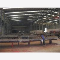 鑫锋源专业从事喷砂抛丸除锈哪种最好等产品生产及研发