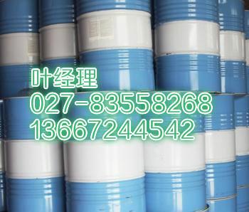 水玻璃生产厂家