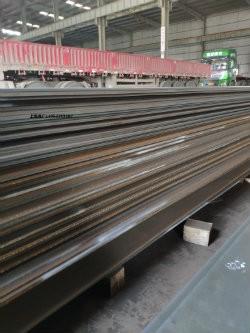 WNM360/NM360高强度耐磨钢、衬板